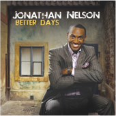 Another Way - Jonathan Nelson