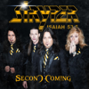 Stryper - To Hell with the Devil (Re-Recorded) ilustración