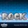 Thinking of You (In the Style of Lenny Kravitz) [Karaoke Version] - The Karaoke Channel