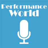 [Download] You're the Top (Performance Track With Background Vocals) MP3