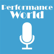 You're the Top (Performance Track With Background Vocals) - Performance World - Performance World