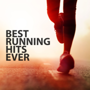Best Running Hits Ever - Various Artists - Various Artists