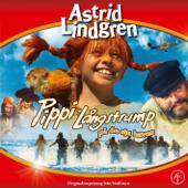 Pippi Långstrump på de sju haven