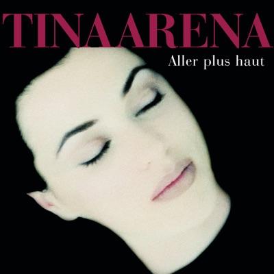 Aller plus haut - Single - Tina Arena