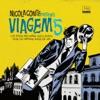 Nicola Conte Presents Viagem 5 (Deluxe Edition)