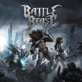 Battle Beast (Bonus Track)
