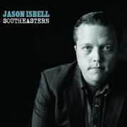 Cover Me Up - Jason Isbell - Jason Isbell