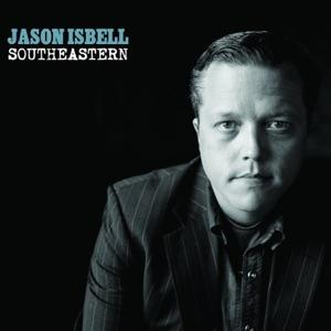 Jason Isbell: Stockholm
