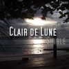 Clair de Lune - Single