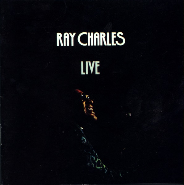 Ray Charles With The Raylettes - Night Time Is The Right Time