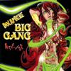 Art-Ist - Dolapdere Big Gang