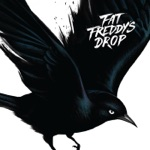 Fat Freddy's Drop - Bones