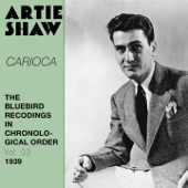 Artie Shaw And His Orchestra - Any Old Time (feat. Helen Forrest)