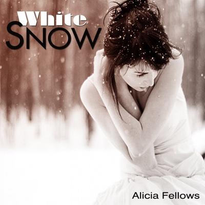White Snow - Alicia Fellows album
