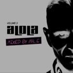 Mr C Presents Alola Vol3