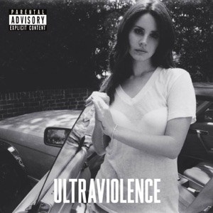 Ultraviolence (Deluxe) Mp3 Download