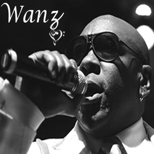 Wanz - Tell Me One More Time