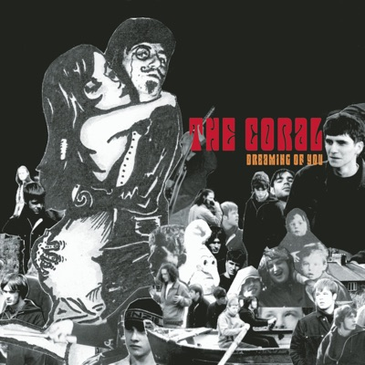Dreaming of You - Single - The Coral