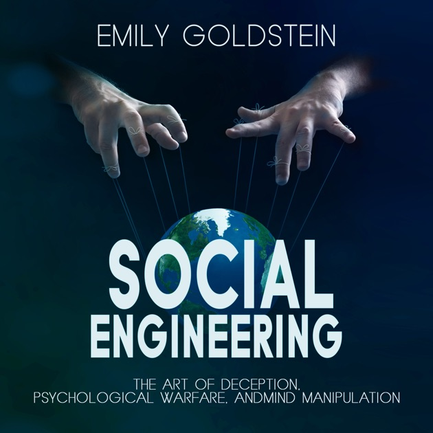 Emily Goldstein On Apple Books