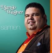Django wagner - Amigos para siempre (with theo van cleeff)