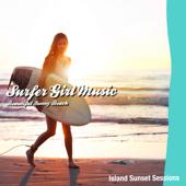 サーフ・ ガール・ミュージック - Beautiful Sunny Beach