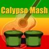 Calypso Mash