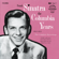 Frank Sinatra - The Columbia Years (1943-1952): The Complete Recordings, Vol. 7