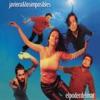 Javiera & Los Imposibles