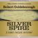 Robert Goldsborough - Silver Spire: A Nero Wolfe Mystery, Book 6 (Unabridged)