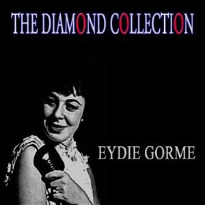 Eydie Gorme - Yes My Darling Daughter - Line Dance Music