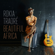 Beautiful Africa - Rokia Traoré
