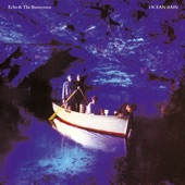 Echo & The Bunnymen - Seven Seas