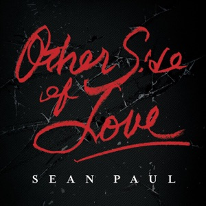 Other Side of Love - Single Mp3 Download