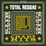 Bob Marley & The Wailers - Sugar Sugar