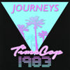 Journeys - Timecop1983