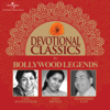 Devotional Classics By Bollywood Legends - Various Artists