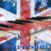 Early Uk's Jazz - Various Artists