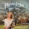 Roots and Wings - Single, Miranda Lambert