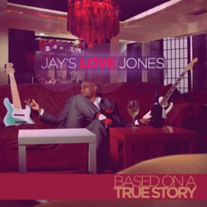 Jay Jones - Showin Love feat. Josh Esther, Todrick Hunter, Jason Plummer & Jamaal Andrews