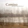 Camino - Gustavo Santaolalla