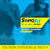 SongFit: Workout Essential (R&B Tunes) - Various Artists