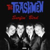 The Trashmen: Surfin' Bird ジャケット写真