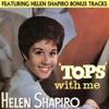 Helen Shapiro - Walkin' Back to Happiness (Bonus Track) artwork