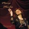 MARIA MENDES - BOA NOVA