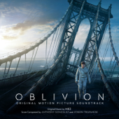 Oblivion (Original Motion Picture Soundtrack) [Deluxe Edition]