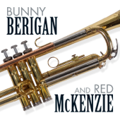 Bunny Berigan and Red McKenzie