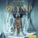 Rick Riordan - Der Sohn des Neptun: Helden des Olymp 2