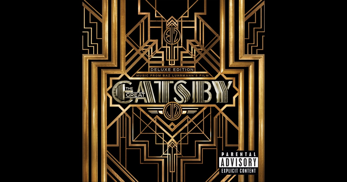 cyberhunt great gatsby Find essays and research papers on the great gatsby at studymodecom we've  helped millions of students since 1999 join the world's largest study.