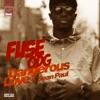 Dangerous Love (feat. Sean Paul) - Single, Fuse ODG