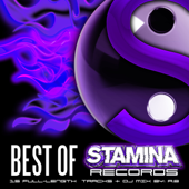 Best of Stamina Records